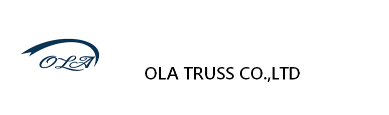 OLA TRUSS CO.,LTD